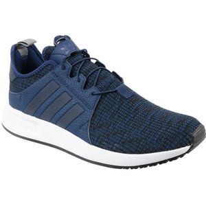 CHAUSSURES MULTISPORT Adidas X_PLR BY9256 Homme Baskets