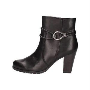 BOTTINE bottines  /   boots 25372 femme marco tozzi 25372