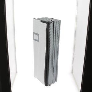 AUVENT - STORE MIDLAND Tapis de Sol Floor-Mat 600 X 350 cm