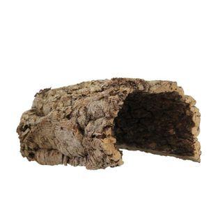 reptile achat vente reptile pas cher soldes d s le 27 juin cdiscount. Black Bedroom Furniture Sets. Home Design Ideas