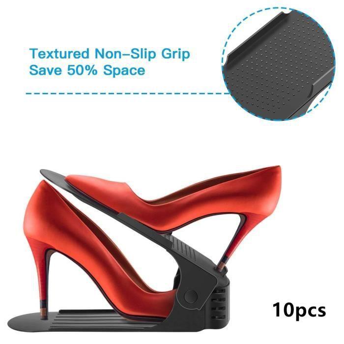 3ea4ec377 Reglable a chaussures - Achat / Vente pas cher