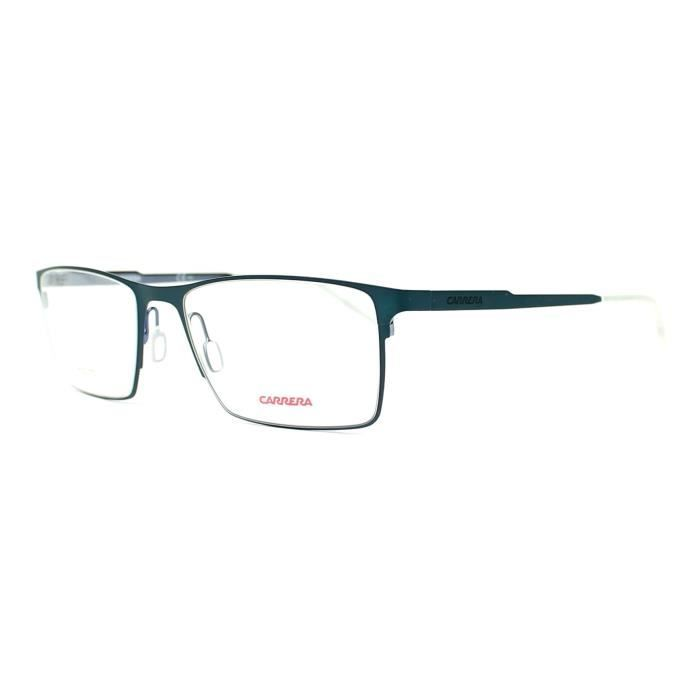 Lunettes de vue Carrera CA 6662 -68Y 0 - Achat   Vente lunettes de ... 5c3cff256005