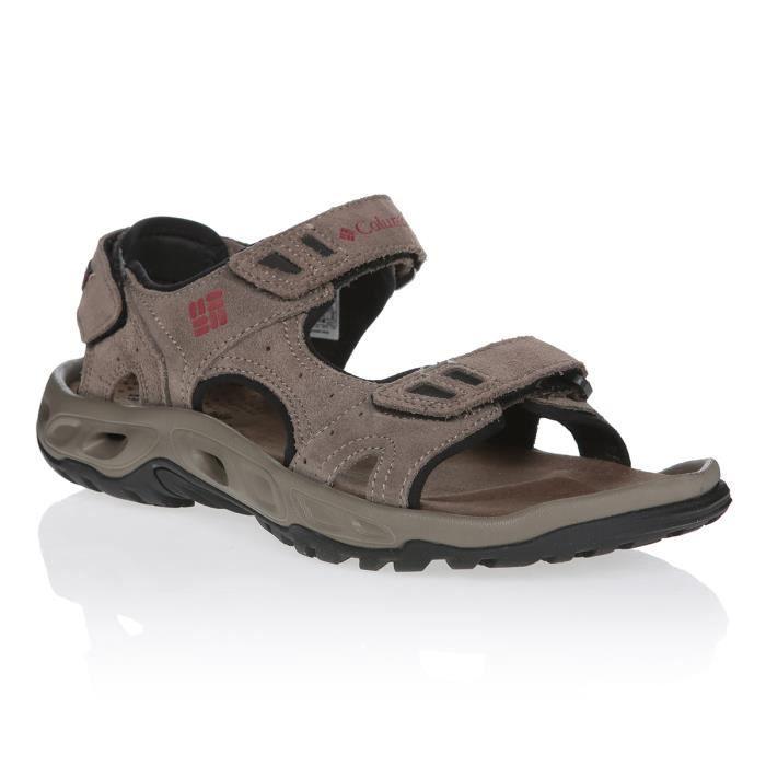 Sandales Ventmeister mud sandales veM6Au2Hy