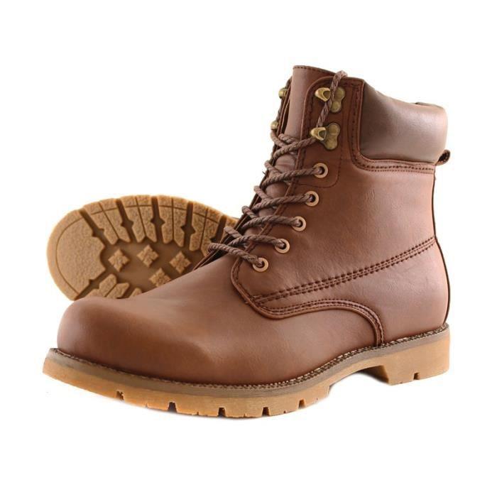 Boots Goor B83078-2