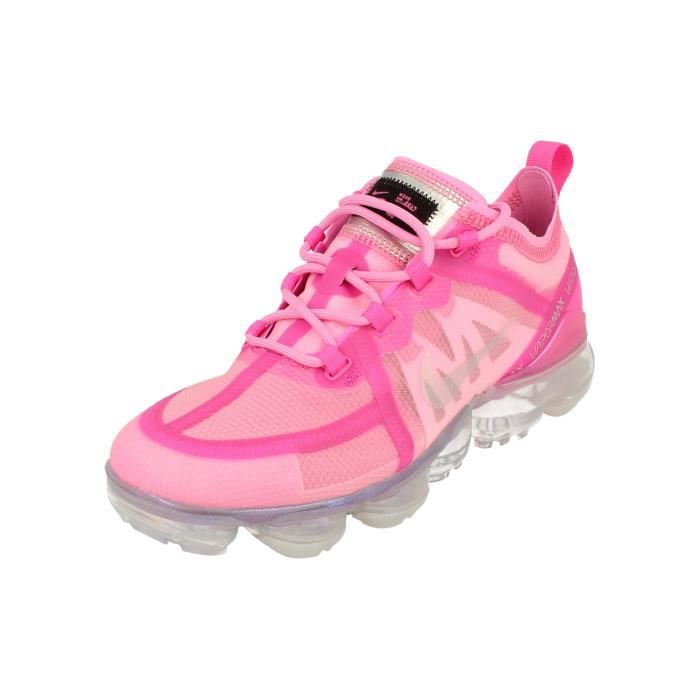 Air Trainers Sneakers Vapormax Running Ar6632 Femme 600