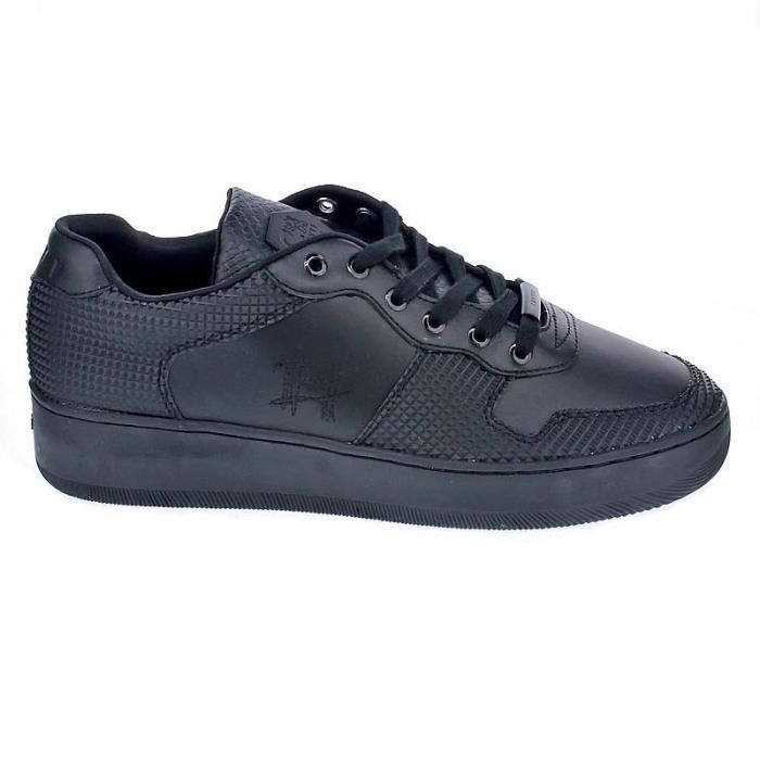 Chaussures Cruyff Classics Homme Basses modèle Indoor Royal 1xRFW41Uck
