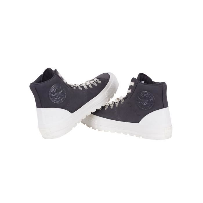 Converse Chuck Taylor All Star Woolrich rue Hiker Salut Mens Fashion-baskets C_153836c U62SV Taille-44