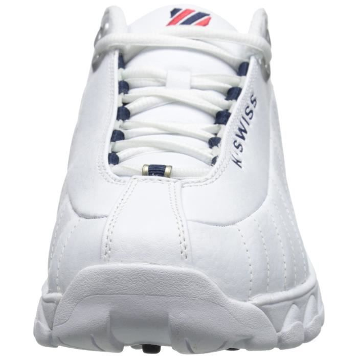 Chaussures St329 Cmf Formation B5ZL5 46