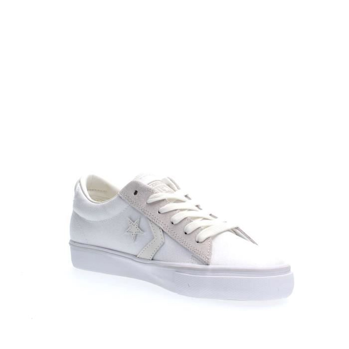 Converse 37 Femme 37 Sneakers Converse Femme White Sneakers White OSarwOHq