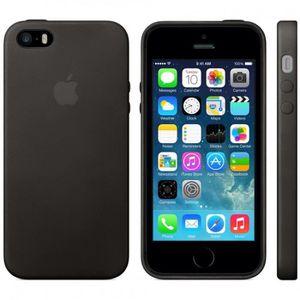 coque iphone 5 iphone