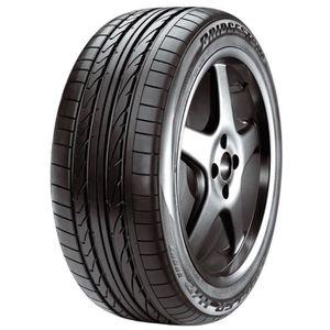 PNEUS AUTO PNEUS Eté Bridgestone Dueler H/P Sport 235/50 R18