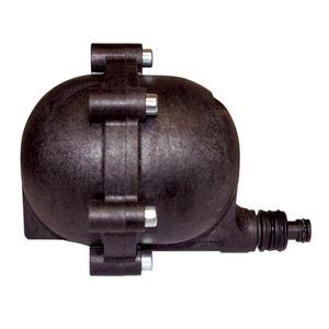 61003859 Capacit/é eau composite 10L Chaffoteaux