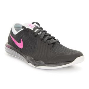 buy online f223c 33551 BASKET Chaussures Nike W Dual Fusion TR 4