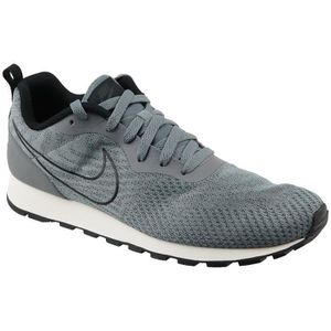 cheap for discount b01a2 ad182 Nike MD Runner 2 Eng Mesh 916774-001 Homme Baskets