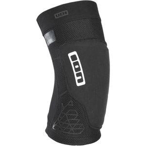 PROTÈGE-JAMBE - CUISSE ION K_Sleeve - Protection bas du corps - noir