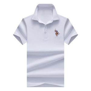 4208126b3a4 Polo homme - Achat   Vente Polo Homme pas cher - Cdiscount - Page 168