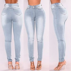 846ac3f6beaf04 JEANS Taille haute - Achat / Vente JEANS Taille haute pas cher ...