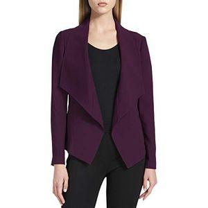fb23af5239fd9 dkny-femmes-open-blazer-avant-aubergine-moyen-dtol.jpg