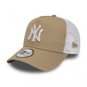 424a6c70ec50d CASQUETTE Casquette MLB New York Yankees New Era League Esse