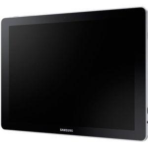 ORDINATEUR 2 EN 1 Samsung Galaxy Book Tablette avec clavier détachab