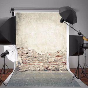 FOND DE STUDIO Toile de Fond Backdrop Tissu Pour Photographie Stu