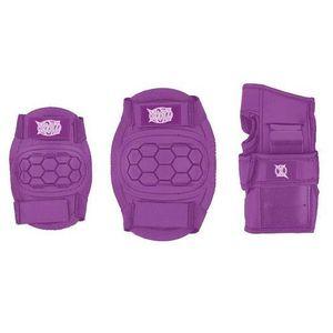 PROTÈGE-GENOU OSPREY Pack Protections Enfant