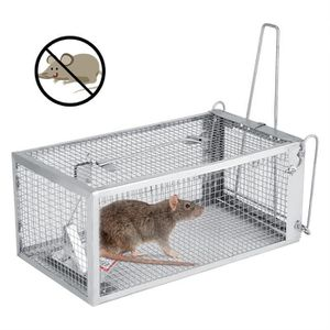 Piege souris achat vente pas cher - Piege a souris fait maison ...