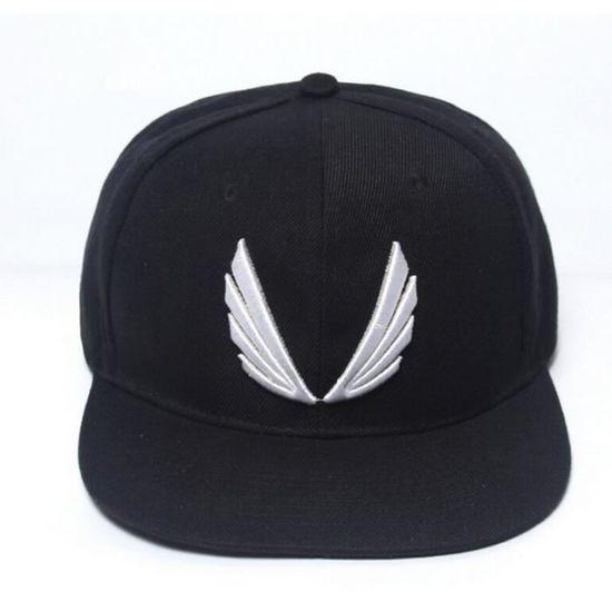nouveau concept 76f08 d9427 GYMSHARK Populaire Chapeau Chapeau pour Homme Chapeau de ...