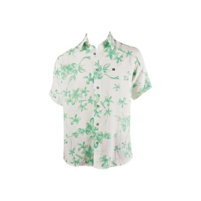 417ff97a7ea39 quiksilver-chemise-a-fleurs-manches-courtes.jpg