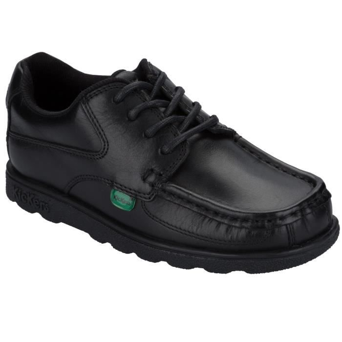 eb10c245cb76e Chaussure enfants kikers - Achat   Vente pas cher