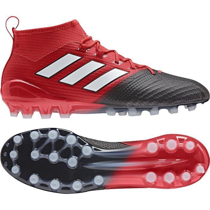 17.1 Fu Ag Hommes? Balle Chaussures Adidas H63hAaX