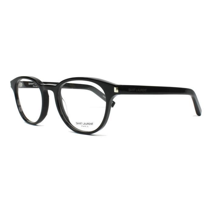 e0f98f161f5e1 Lunettes de vue Yves Saint Laurent CLASSIC-10 -005 - Achat   Vente ...