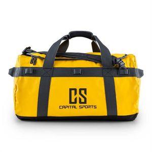 db60c31ec1 ... SAC DE SPORT Capital Sports Travel - Sac de sport bandoulière i ...
