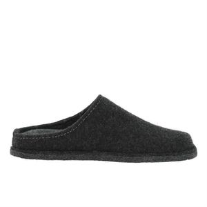 chaussons / pantoufles 65060 femme tofee 7562-62060-1 N0CoVq5