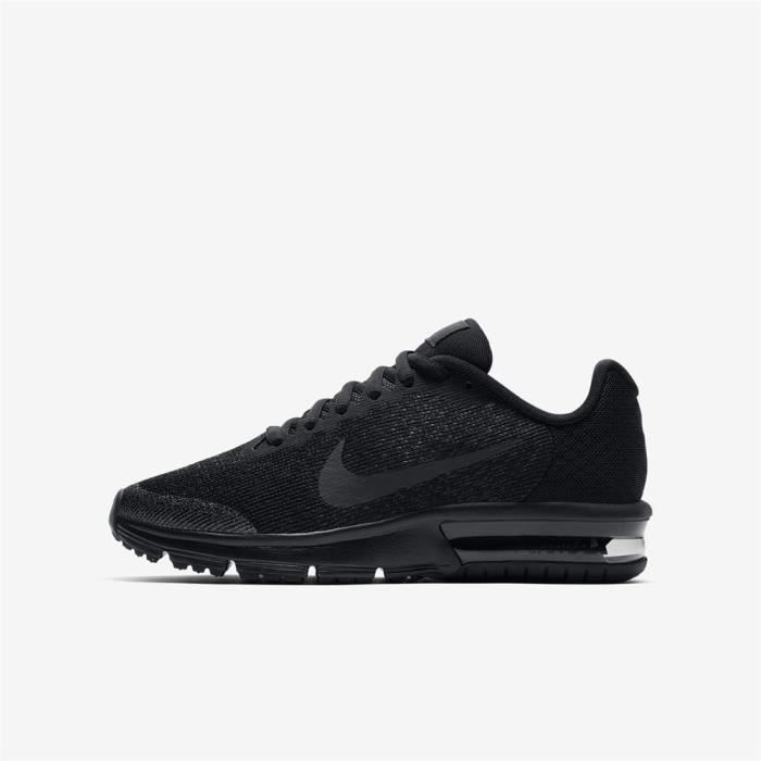 Chaussures Nike Air Max Sequent 2 GS