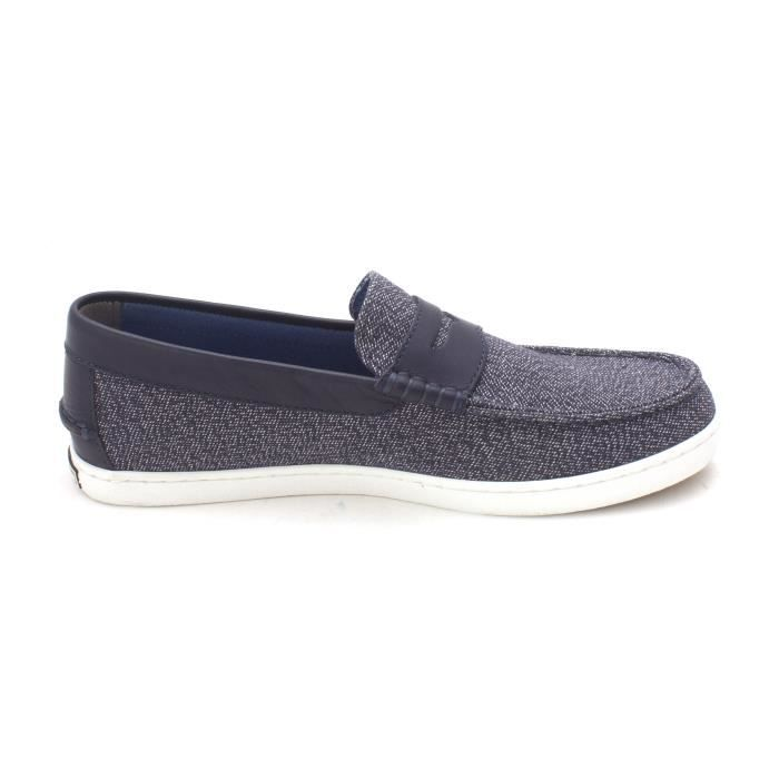 Hommes Cole Haan C22355 Chaussures Loafer