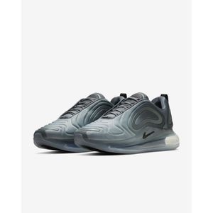 best service 3a135 41aec ... CHAUSSURE TONING Baskets Nike Air Max 720 Homme ou Femme Chaussures ...