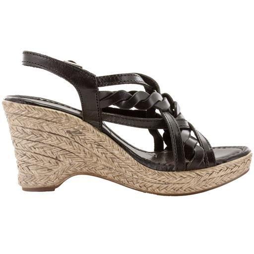 manege femme toscania 35187 Femme > Sandales / Nu Pieds