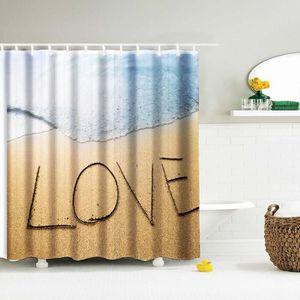 Rideau de douche - Achat / Vente Rideau de douche pas cher ...