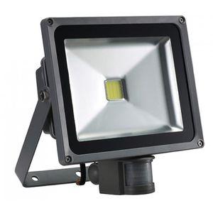 lampe exterieur avec detecteur de mouvement achat vente lampe exterieur avec detecteur de. Black Bedroom Furniture Sets. Home Design Ideas
