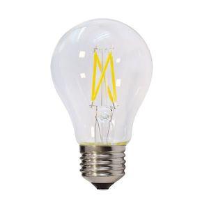 AMPOULE - LED Ampoule NEW LED 6,5W 810LM E27 4500k
