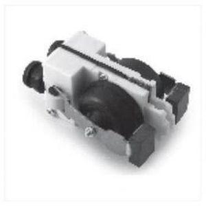 FILTRATION - POMPE Membrane De Remplacement Airlight 1000