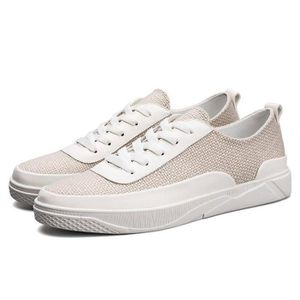 Basket - Made in Italia - Sneakers pour Homme gris Made in Italia Gris Gris - Achat / Vente basket  - Soldes* dès le 27 juin ! Cdiscount