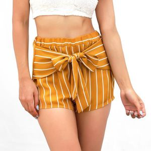 fc46d28cfaed6 shorts-femme-taille-haute-mode-casual-rayures-ete.jpg