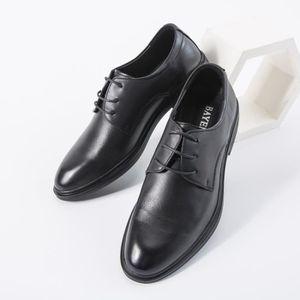 e2daf6beaa95 Chaussure de ville homme cuir taille 38 - Achat   Vente pas cher