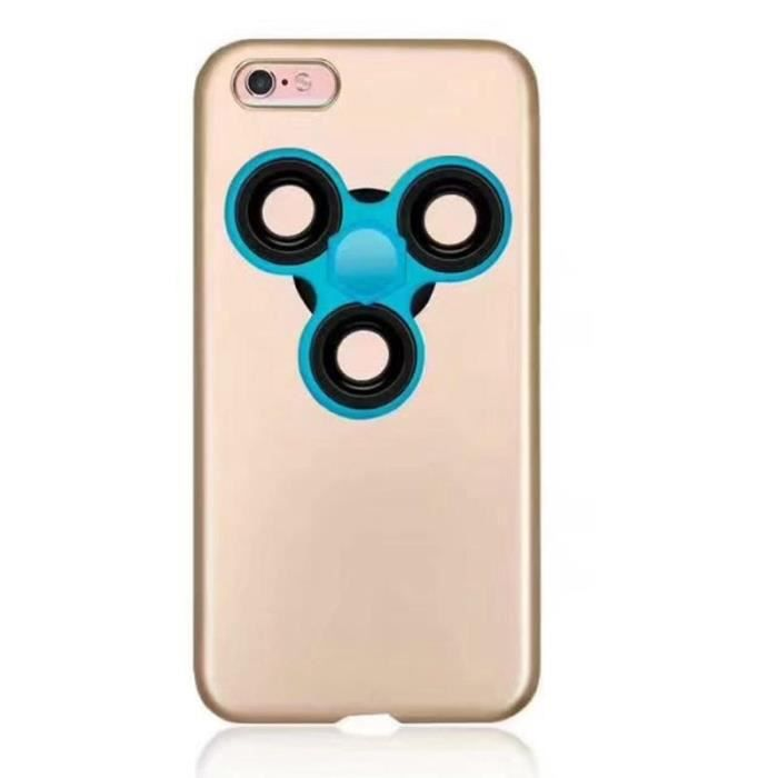 coque iphone 7 opaque