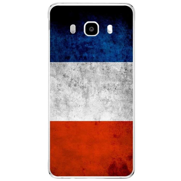 coque samsung j5 2016 france