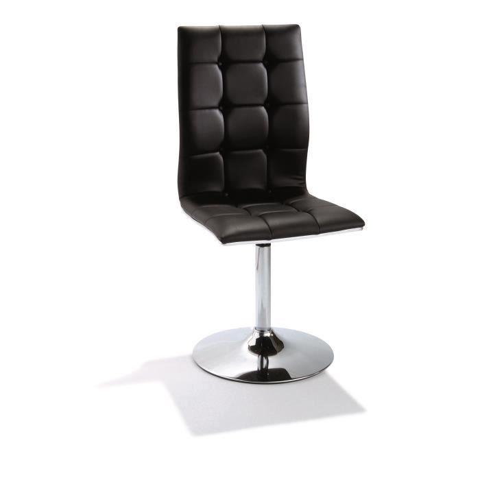 chaise de sejour great with chaise de sejour interesting chaise sejour ikea pour idees de deco. Black Bedroom Furniture Sets. Home Design Ideas