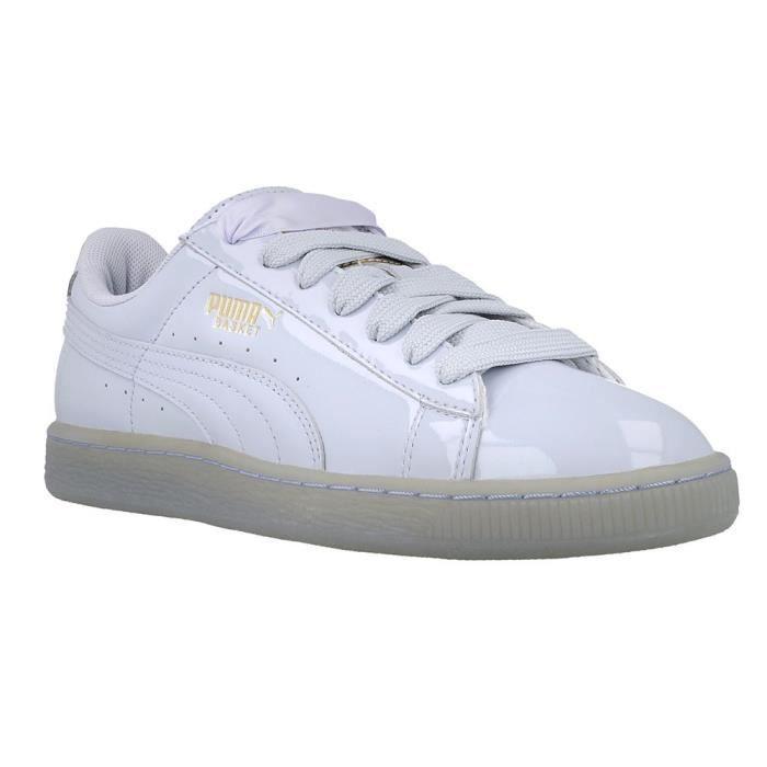 Chaussures Puma X Careaux Basket HA