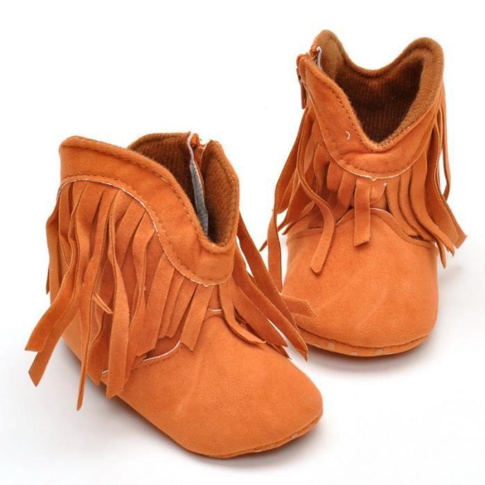 De Bébé Mou Chaussures 1 Gland Zipper 0 Nouveau Ans 2018 Fond xthrQsCBd